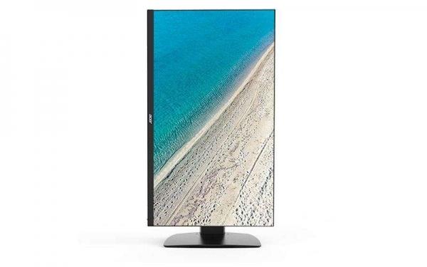 32-дюймовый 4K монитор Acer ProDesigner BM320 поддерживает полный Adobe RGB, SRGB