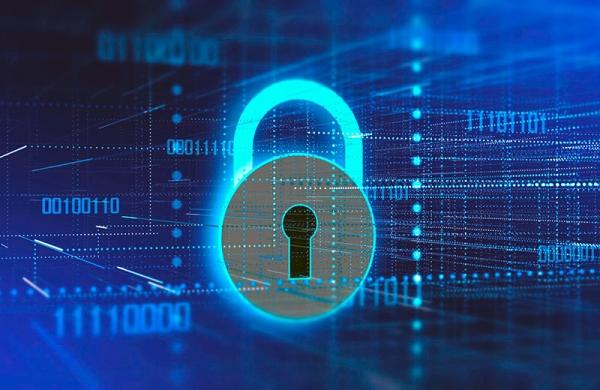 6 советов по улучшению защиты личных данных в Интернете