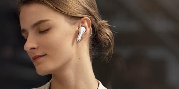 Anker Soundcore Liberty Air 2: Крутая альтернатива Apple AirPods?