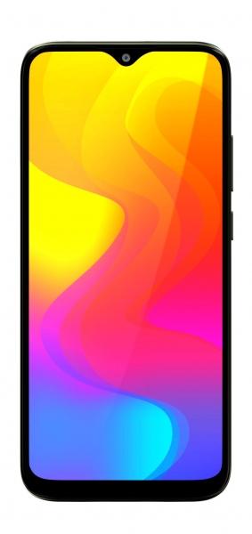 Анонс Vsmart Joy 3+ за 10 000 рублей. Snapdragon 632 и NFC