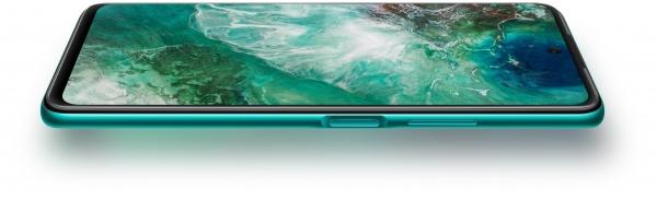 Анонсирован Huawei P Smart 2021 с чипом из 2018 года и 5000 мАч