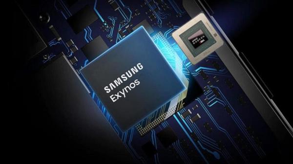 Exynos 1000 против Snapdragon 875: Samsung не сдается