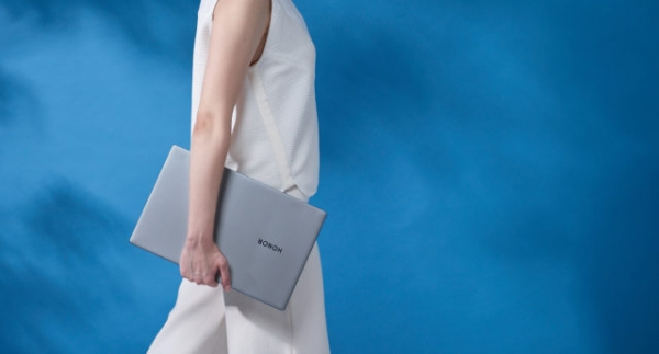 HONOR MagicBook Pro: Идеальный и недорогой?