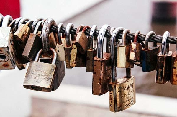 HTTPS: Как устроено шифрование и как оно работает?