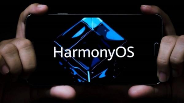 Huawei предлагает Harmony OS своим конкурентам