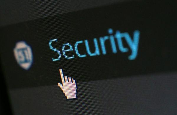 Как защитить компьютер – 10 полезных фишек