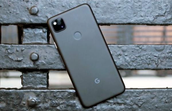 Обзор Pixel 4a: Идеальная камера, но есть нюансы…