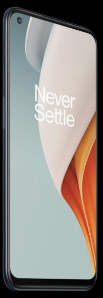 Анонс OnePlus Nord N100 — бюджетка от OnePlus
