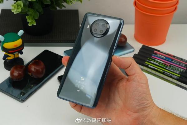 Новый Snapdragon 750G окажется не хуже 765G. Тесты в AnTuTu