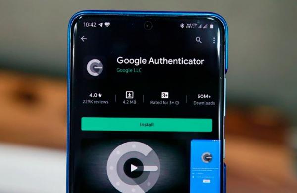 Обзор Google Android 10 с акцентом на безопасность и приватность