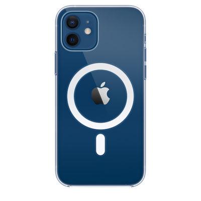 Обзор MagSafe: Зачем Apple переизобретает беспроводную зарядку?