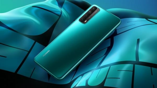 Стоимость Huawei P Smart 2021 в России. Скидки и доступность