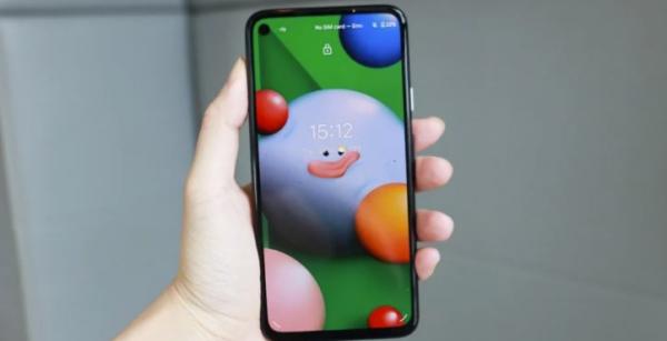 В чём разница между Pixel 4 и Pixel 5?