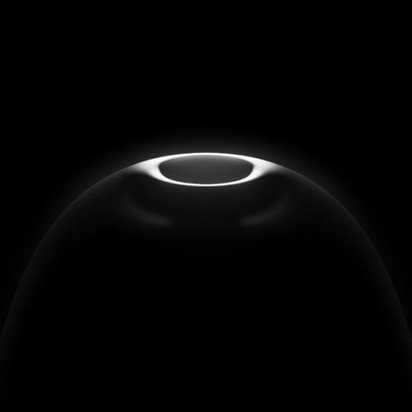 Вторая новинка предстоящей презентации OnePlus