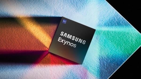 Будущие смартфоны Xiaomi, Vivo и OPPO выйдут на чипах Exynos