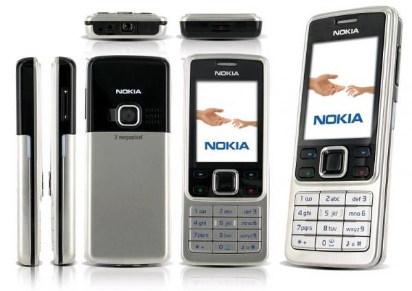 HMD возродит еще два телефона. Премьера уже близко!