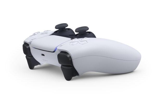 PlayStation 5: Ещё один представитель некстгена