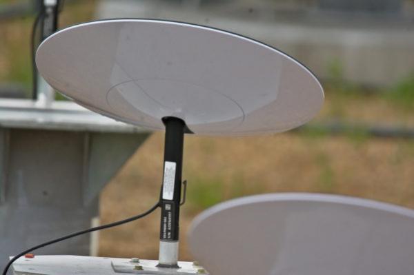 Starlink — Спутниковый интернет от Илона Маска