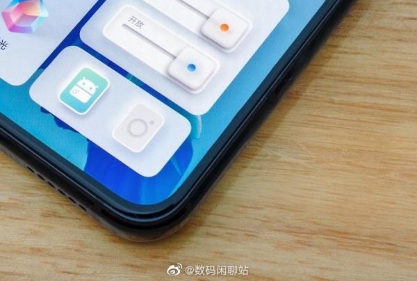 Vivo Origin OS исполнит мечту пользователей Android