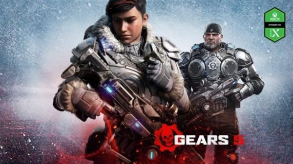 Xbox Series X или Series S: Что выбрать?