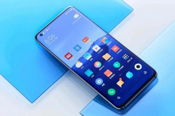 Xiaomi Mi 11 должен выйти в январе 2021 года