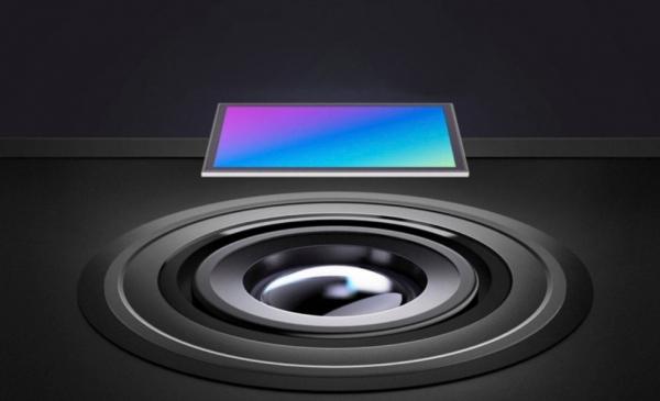Ближайшие новинки Xiaomi и Redmi окажутся с 108-Мп камерами