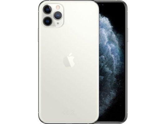iPhone 12 против iPhone 11 Pro: Нужно ли переходить?
