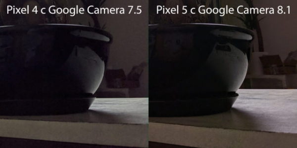 Месяц с Pixel 5: Глюки и проблемы