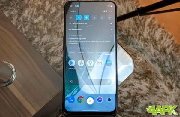 Обзор OnePlus Nord N10 5G: самый доступный OnePlus с поддержкой 5G