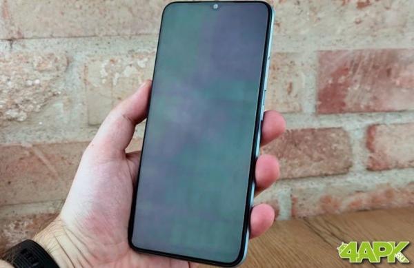 Обзор Realme 7i: доступный и автономный смартфон