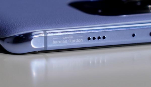 Разборка Xiaomi Mi 11: много меди и не лучшие динамики