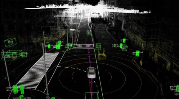 Roborock: Как устроено компьютерное зрение?