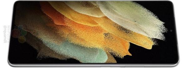 Все, что известно о флагманах Samsung Galaxy S21 иGalaxy S21+
