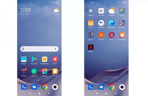 Обзор Redmi Note 9T 5G – новый бюджетник от Xiaomi