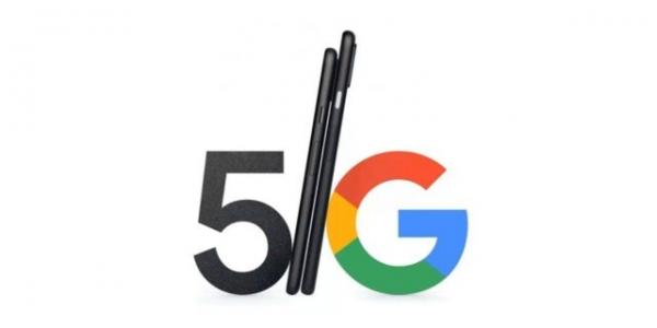 Обзор смартфона Pixel 4a 5G: Зря пропустили?