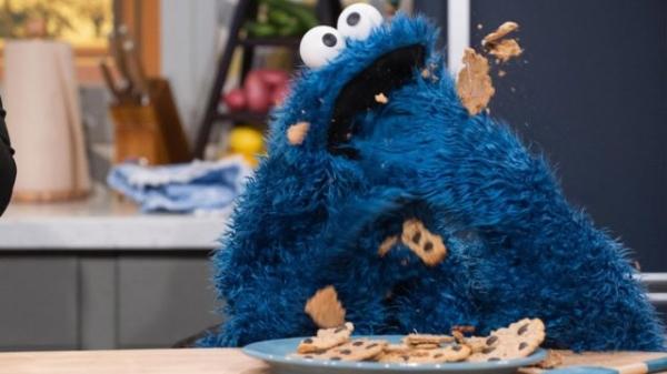 Что такое Cookies и как они работают? Разбор