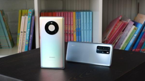 Huawei P50 могут отложить из-за релиза «бюджетных» флагманских смартфонов