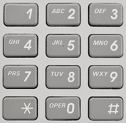 Как появились номера телефонов и почему в России — «+7». Разбор
