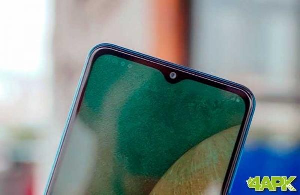 Обзор Samsung Galaxy A12: слабый смартфон с мощной батареей