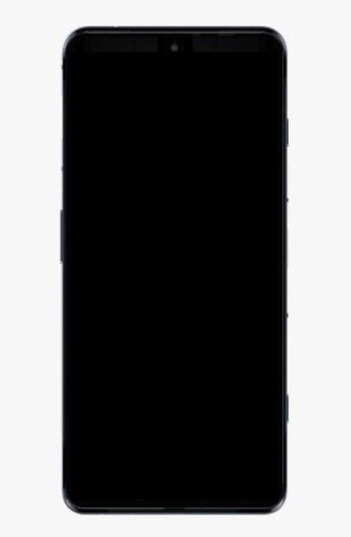 Раскрыты детали Xiaomi Black Shark 4 Pro