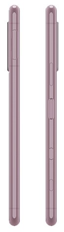 Sony Xperia 5 II уже появилась в Европе