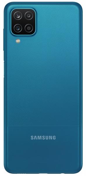 Анонс Samsung Galaxy M12 с ПО от Galaxy S21