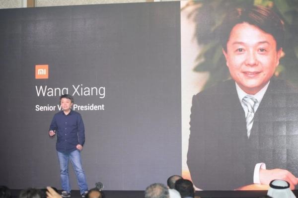 Будущие смартфоны Xiaomi подорожают