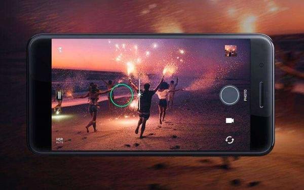 HTC One X10 — Новый телефон HTC с аккумулятором 4000 мАч запущен в России