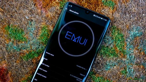 Как обновить Honor и Huawei до EMUI 11: список смартфонов 2021 года