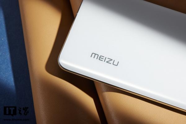 Meizu 18 и Meizu 18 Pro: фотографии и распаковка