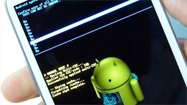 Не отправляются, не приходят СМС на Huawei и Honor: что делать?