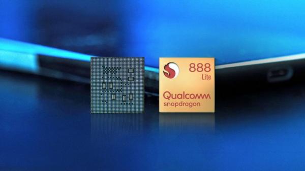Первые детали о Snapdragon 888 Lite для доступных флагманов