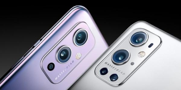 Стоимость OnePlus 9 и OnePlus 9 Pro в Европе