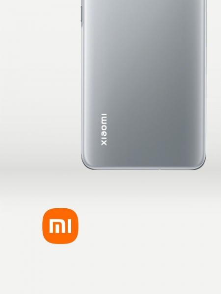 Xiaomi представила новый логотип компании